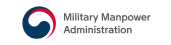 Military Manpower Administration